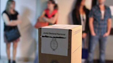 Photo of Más de 33 millones de argentinos elegirán a los candidatos para las presidenciales