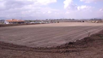 Photo of Gimnasia y un ambicioso proyecto: la construcción de un colegio