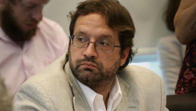 Photo of Marco Lavagna sería el titular del INDEC del Gobierno de Alberto Fernández