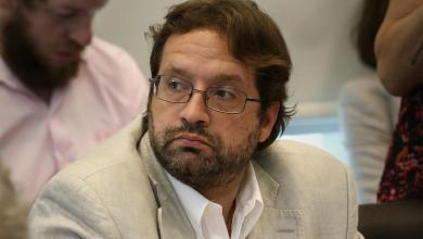 """Photo of Marco Lavagna: """"El contexto local es el principal problema que tiene la economía argentina"""""""