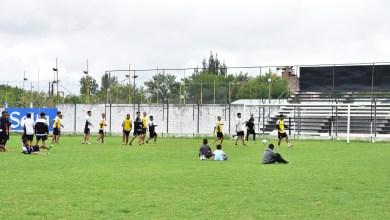 Photo of Se jugó la primera fecha del Federal A: Central sumó un punto y volvió a los entrenamientos