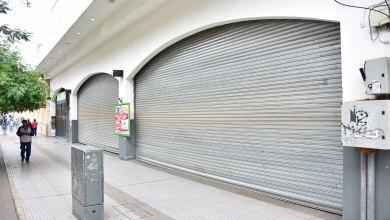 Photo of Los comercios de Salta cerrarán a las 17