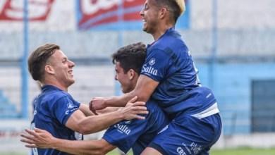 Photo of Copa Salta: Gimnasia recibe a Pellegrini y San Antonio a Unión Güemes