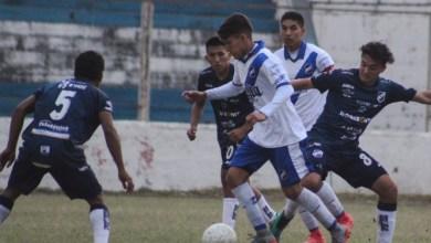 Photo of Copa Confraternidad: Juventud perdió, pero buscará revancha el jueves