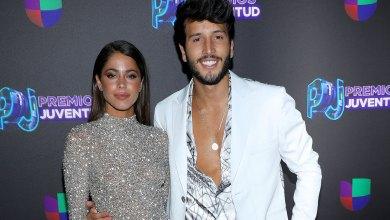 Photo of ¿Sebastián Yatra y Tini Stoessel planean casarse y tener hijos?