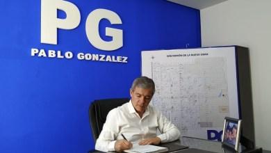 Photo of González afirmó que en Orán «un 60% de la población» vive debajo de la línea de pobreza