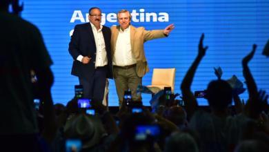 Photo of Alberto Fernández vendría a Salta esta semana
