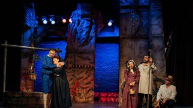 Photo of L´Arlesiana, sube a escena una co-producción de la UCASAL y el Instituto de Música y Danza