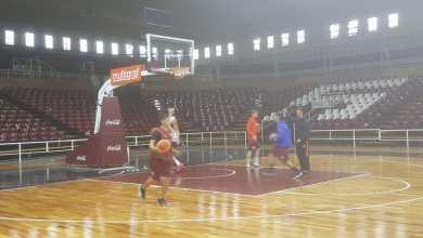 Photo of Salta Basket a semifinales