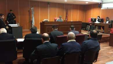 Photo of El juicio por las muertes de los Brigadistas se acerca a su fin