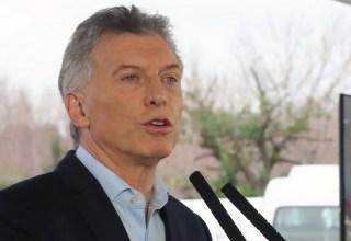Photo of Macri prometió nuevas reformas en el Plan Hipotecario UVA