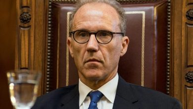 Photo of Un juez de la Corte Suprema es investigado por presuntas cuentas offshore