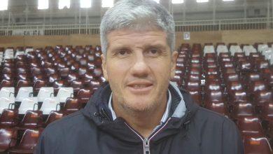 Photo of Luis Lenti afirma que Salta Basket estará en los principales titulares  del continente