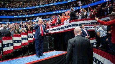 Photo of Juicio político contra Donald Trump está en su fase final y podría ser absuelto