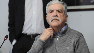 Photo of De Vido amenazó con demostrar que Macri tiene un empresario testaferro