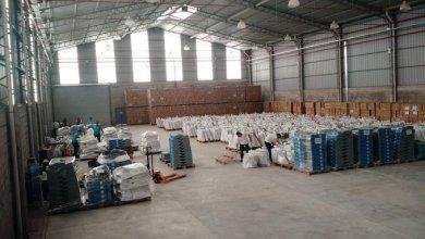 Photo of Elecciones provinciales: Tartagal y su nuevo panorama político