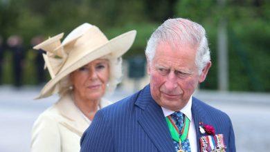 Photo of El príncipe Carlos es víctima de una escandalosa estafa multimillonaria