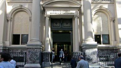Photo of Este miércoles los bancos permanecerán cerrados en Salta y en todo el país