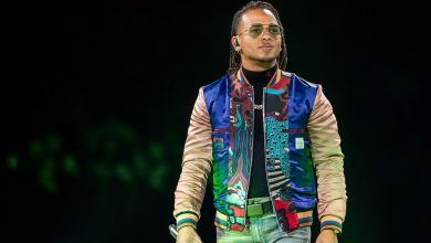 Photo of Ozuna lanzará «Niburu», su tercer disco