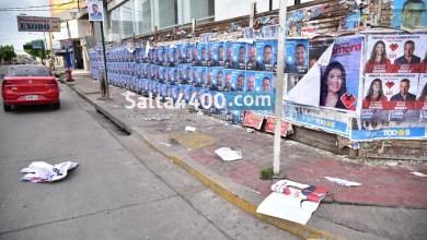 """Photo of Cuando las prácticas de la """"vieja política"""" siguen siendo contemporáneas"""