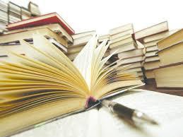 Photo of El Complejo de Bibliotecas y Archivos suma una nueva colección