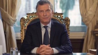 Photo of El Gobierno derogó un decreto de Mauricio Macri que permitía importar residuos peligrosos