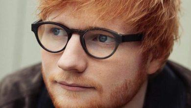 Photo of Ed Sheeran y su esposa protagonizan su primer video musical juntos
