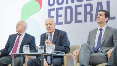 """Photo of Lavagna: """"Los diputados de Consenso Federal solo votarán leyes que consideren buenas para la sociedad"""""""