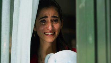 Photo of Alba Flores adelantó un dato «La Casa de Papel» que decepcionó a los fans de Nairobi
