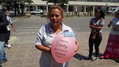 """Photo of Caso Daniela Guantay: """"El Tribunal estuvo a la altura de las circunstancias"""""""