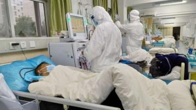 Photo of Murió otro paciente por coronavirus y ya son 23 en todo el país