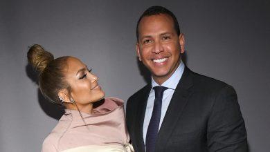 Photo of Jennifer Lopez habló sobre la excelente relación de sus hijos con su nuevo prometido