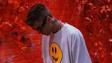 Photo of «…Tenía que parar»: Justin Bieber habla sobre sus adicciones pasadas