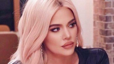 Photo of ¿Se viene una nueva pelea entre Khloe Kardashian su hermana mayor? Mirá lo que hizo en Twitter