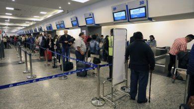 Photo of Coronavirus: Una argentina fue a China y no la revisaron cuando volvió al país