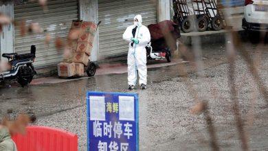 Photo of Coronavirus en China: último balance de contagios y víctimas fatales