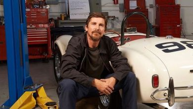 Photo of ¿Por qué Christian Bale rechazó el papel de James Bond en la pantalla grande?