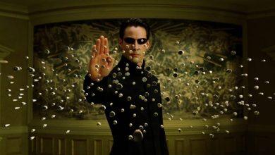 Photo of «Matrix 4» detuvo su producción debido a la creciente preocupación por el coronavirus