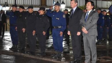 Photo of Desde la Nación le pidieron a Sáenz «no emitir decretos que pongan en peligro el derecho a la libertad de los ciudadanos»