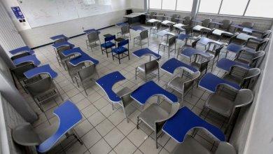 Photo of Coronavirus: ¿Cuántos millones de alumnos están sin clases en el mundo?