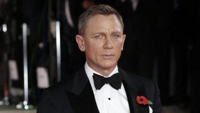 Photo of ¡James Bond y más! Las principales actuaciones que dieron fama a Daniel Craig