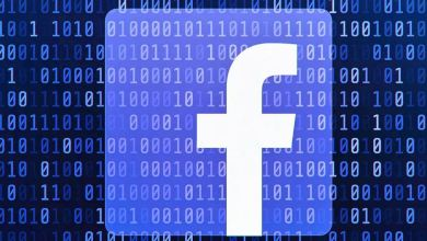 Photo of La nueva opción de Facebook para borrar o guardar publicaciones antiguas