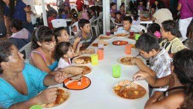 Photo of En la Ciudad de Salta hay 50.000 personas pobres