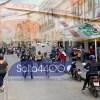 Multas y sanciones para quienes no cumplan la cuarentena en Salta