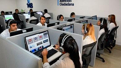 Photo of Coronavirus en Salta: La Línea 148 funcionará todos los días de la semana