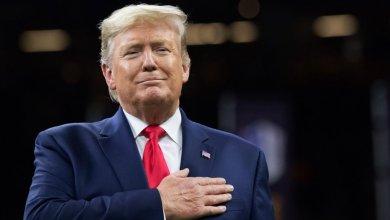 Photo of Donald Trump toma una polémica medida con la inmigración