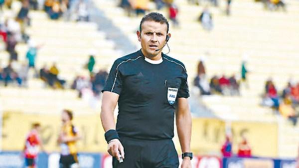 arbitraje boliviano