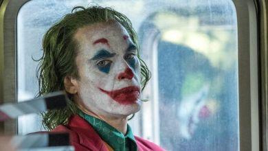 Photo of Warner Bros. planea varias secuelas para «Joker» con o sin Joaquin Phoenix