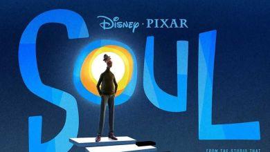 Photo of Disney retrasó el estreno de «Soul» debido a la crisis causada por el coronavirus