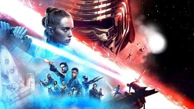 Photo of Disney + comenzó a desarrollar una nueva serie de «Star Wars» con protagonistas femeninos